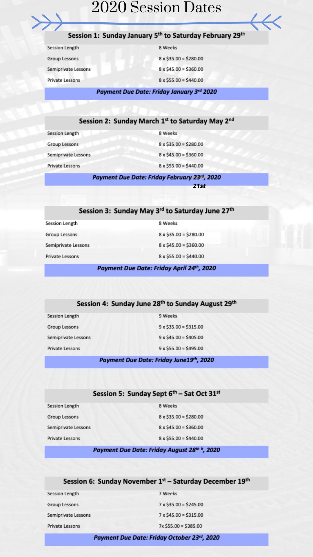 2020 Session Dates (3)