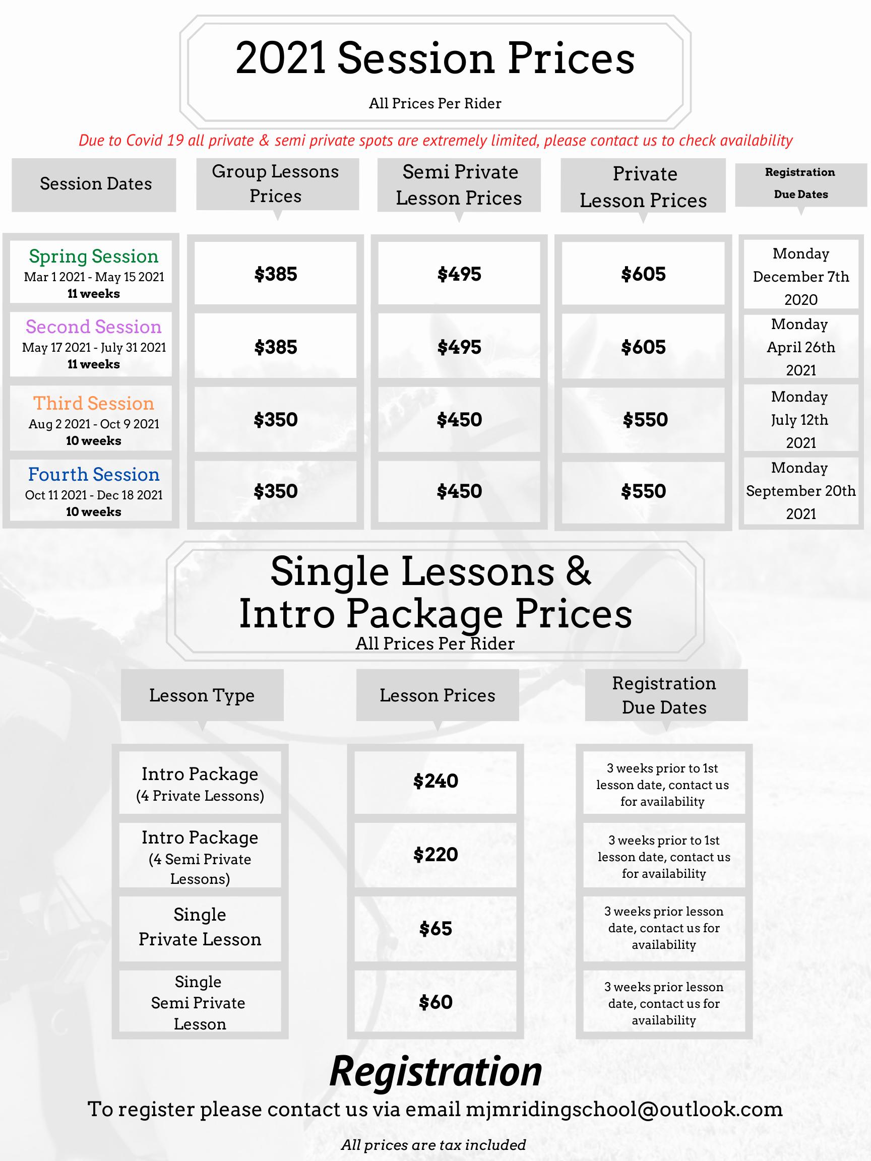 New Lesson Info 2021 (1)